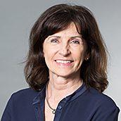 Elisabeth Schech1