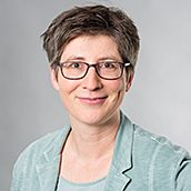 Barbara Demmer n