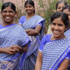 Indien_stiftung frauen