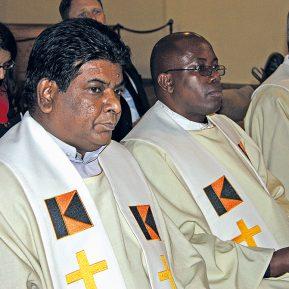 Priester K