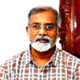 Soosai Kolping Indien